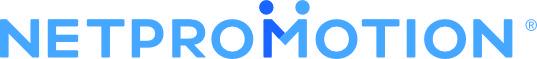 netpromotion