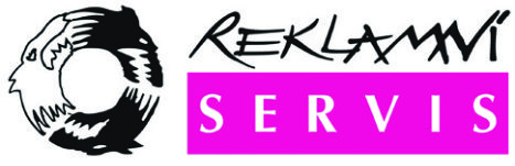rekl-servis